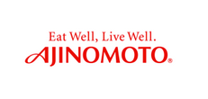Ajinomoto Co., Inc. / Ajinomoto Group