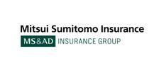 Mitsui Sumitomo Insurance Co., Ltd.
