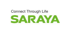 Saraya Co., Ltd.