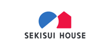 Sekisui House, Ltd.