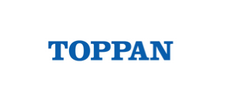 Toppan Printing Co., Ltd.